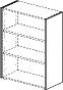 Декоративная боковая стенка для шкафов