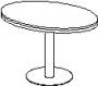 Конференц-стол 1