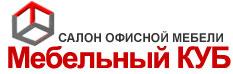 Салоны мебели для офиса в Казани